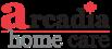 arcadia-home-care-logo-default-160px