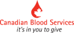 blood-home-logo