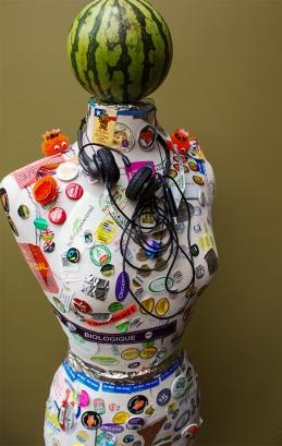melon-head-sticker-doll3